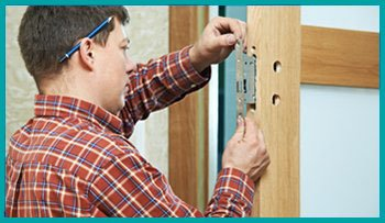 Top Locksmith Services Homewood, IL 708-303-9316